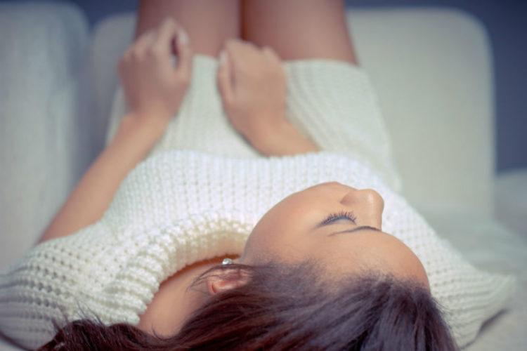 comment dormir apres une abdominoplastie