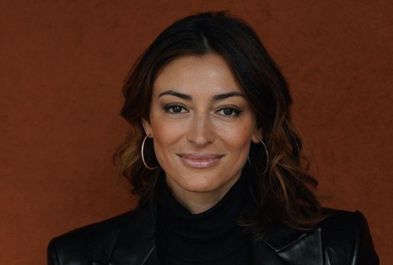 Rachel Legrain-Trapani chirurgie esthétique